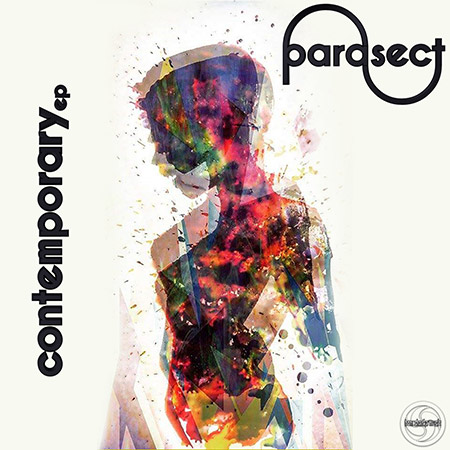 Parasect Contemporary, Mastering studio - psytrance