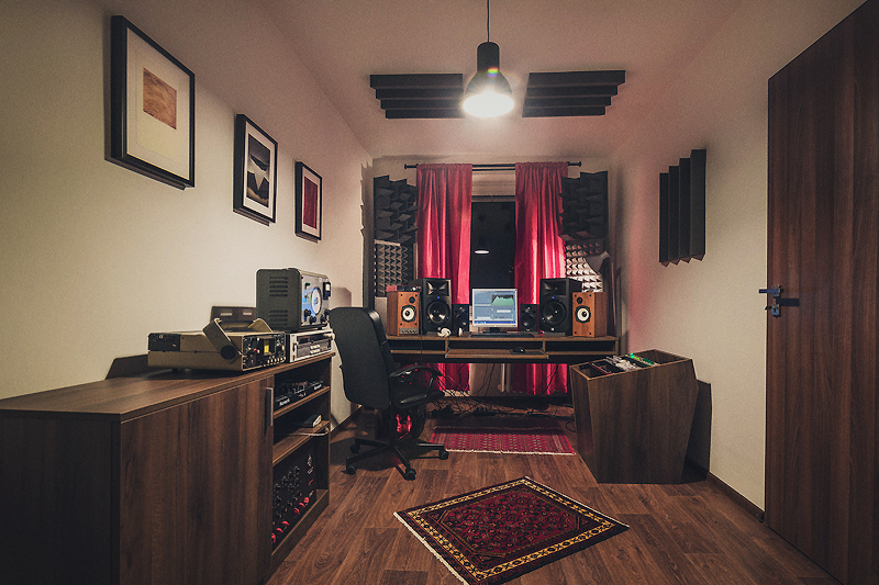 Marian-Brezovan-Studio.jpg