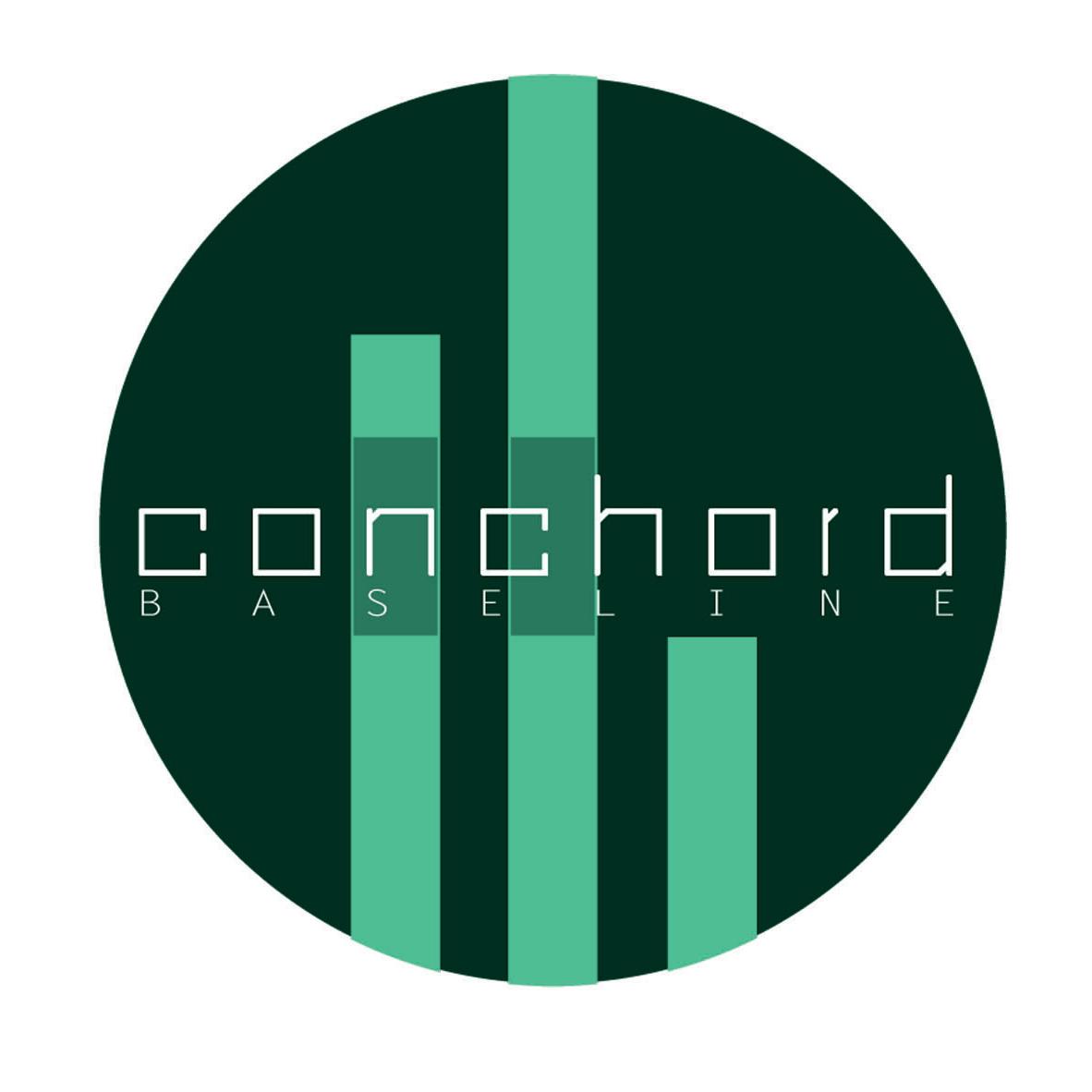 Conchord baseline mastering studio, mastered by onlinemasteringstudio.eu