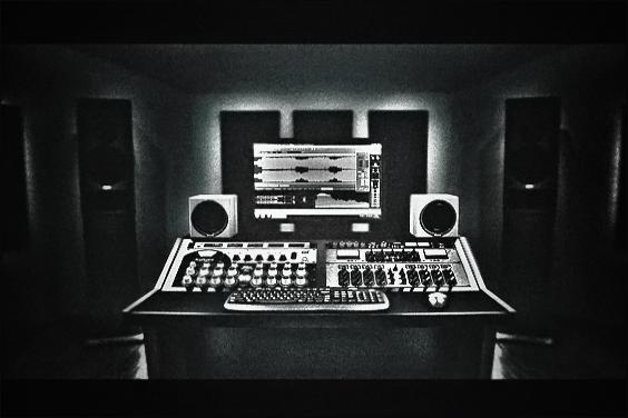 masteringstudioB1.jpg