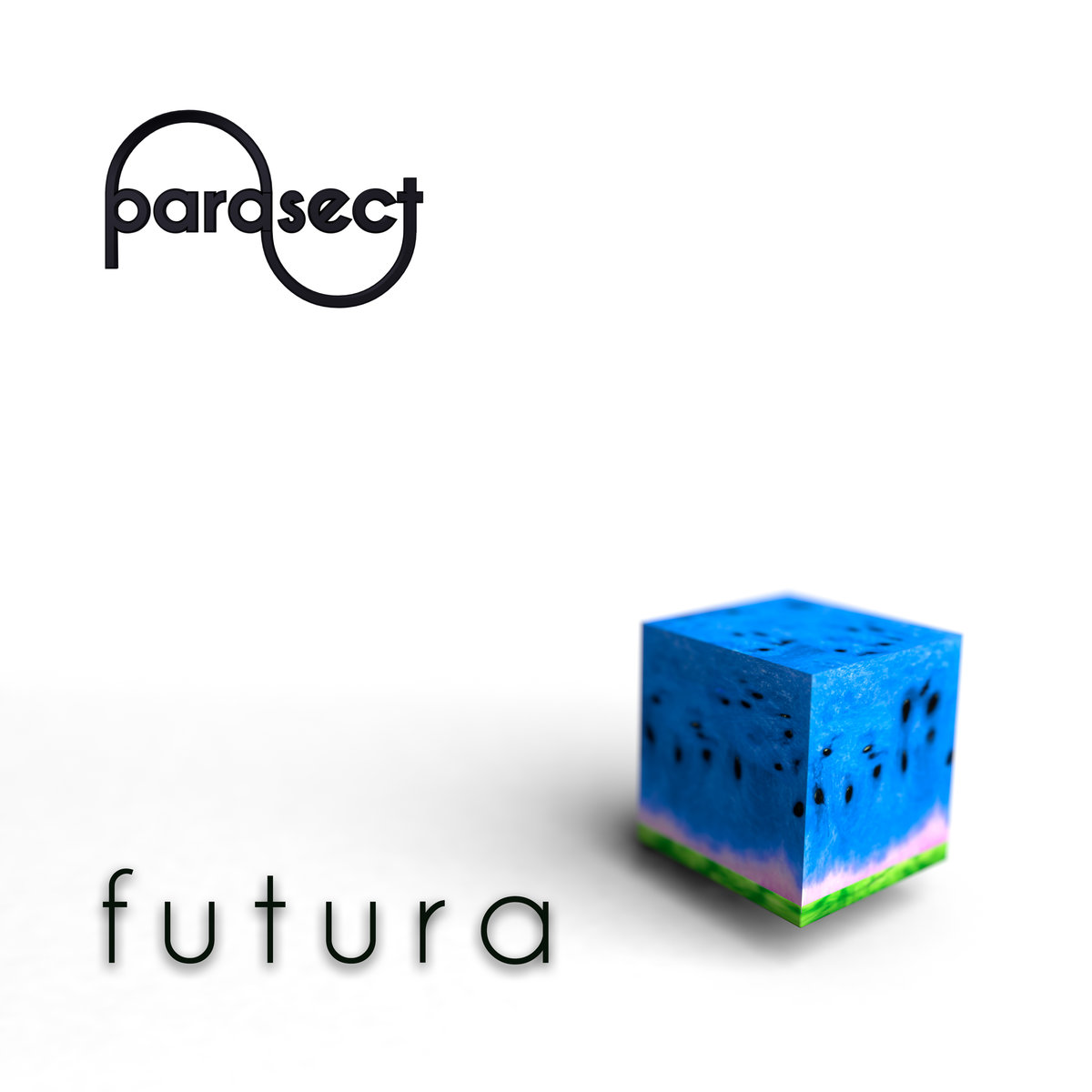 Parasect - Futura (Bom Shanka Music, London) Mastering